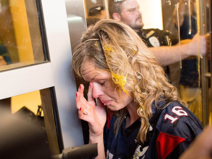 trump-supporter-attacked-associated-press