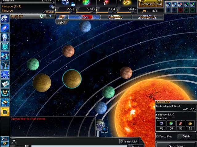 battlespace_005