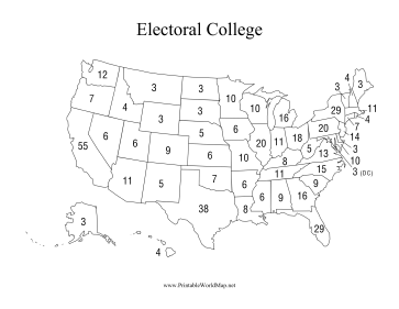 electoral_college