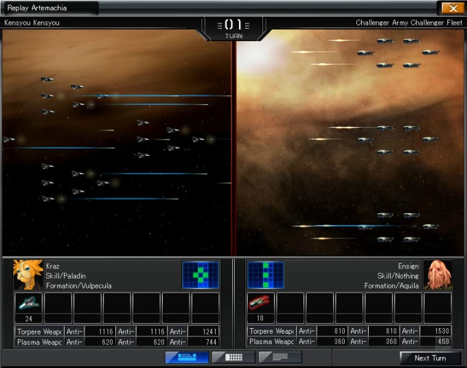 screenshot-battle-space-760x600-2012-05-24-4