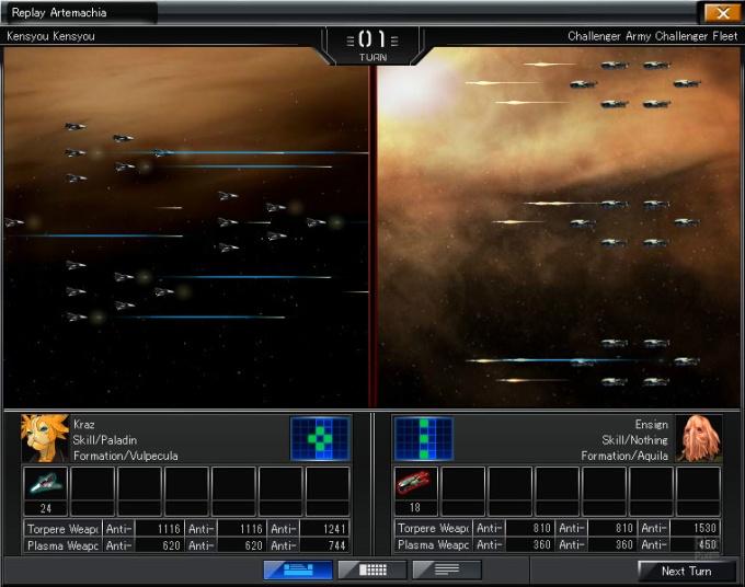 screenshot-battle-space-760x600-2012-05-24-4