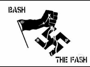 Bash_the_Fash