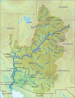 Coloradorivermapnew1