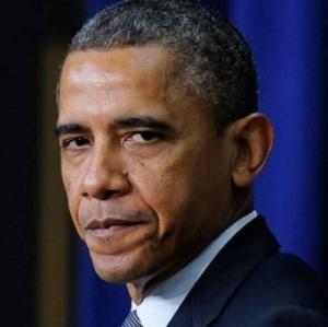 obama_stern-face