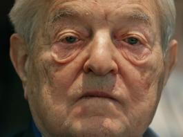 George-Soros-1