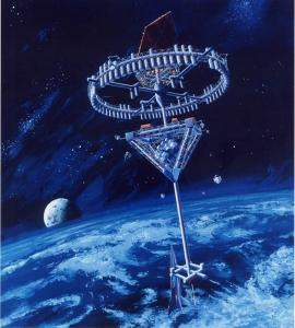 spacehotel-2lg