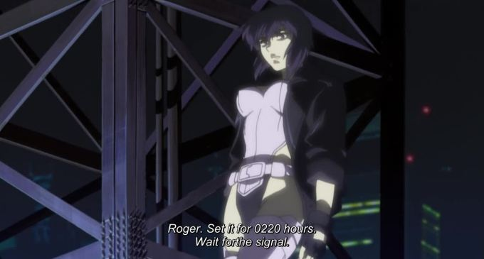 Ghost_in_the_Shell_Stand_Alone_Complex_1027