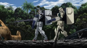 GUNDAM_08TH_MS_TEAM_SHORT_FILM_(2)