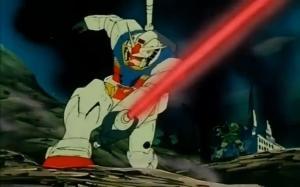 mobile-suit-gundam-0079-episode-1-pic4