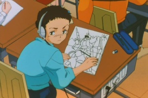 0080-al-school-doodle-zaku