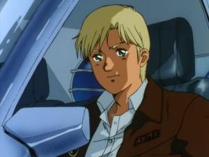 0080-bernard-zaku-zeon