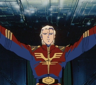 0093-mobile-suit-gundam-char's-counterattack-char-aznabel