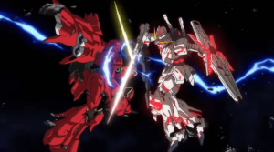 0096-mobile-suit-gundam-unicorn-Sinanju-vs-Unicorn-NT-D
