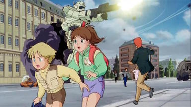 0123-mobile-suit-gundam-f91-crossbone-vanguard-attack-frontier-side-4-federation-defends
