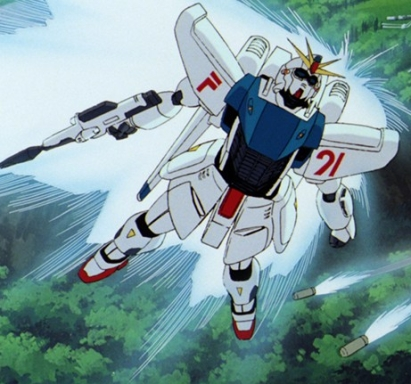 0123-mobile-suit-gundam-f91-f91-gundam-flight-battle-frontier-side