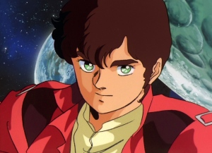 mobile-suit-gundam-zz-judau-ashta-0088