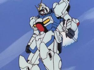0153-mobile-suit-victory-gundam-LM312V04-Victory-Gundam