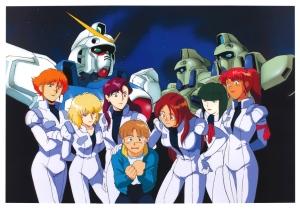 0153-mobile-suit-victory-gundam-uso-ewin-shrike-team-harem-akward-gun-ez-victory-gundam