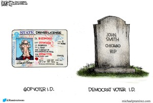 democrats-fraud-voter-ID-dead-voting