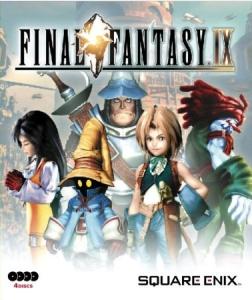 Final-Fantasy-IX-cover