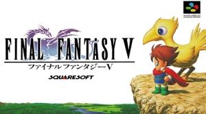 Final-Fantasy-V-Cover