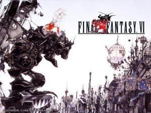 Final-Fantasy-VI-Cover
