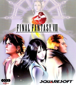Final-Fantasy-VIII-Cover