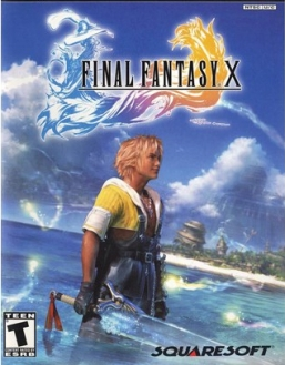 Final-Fantasy-X-Cover