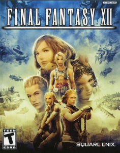 Final-Fantasy-XII-cover