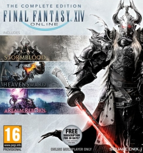Final-Fantasy-XIV-cover