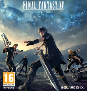 Final-Fantasy-XV-cover