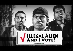 illegal-alien-i-vote-democrat