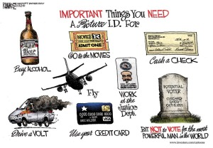 voter-id-things-ID-needed-voter-fraud