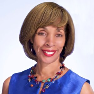 catherine-pugh-mayor-baltimore-democrat