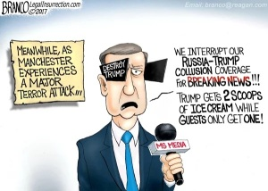 Deep-State-Mainstream-Media-Propaganda