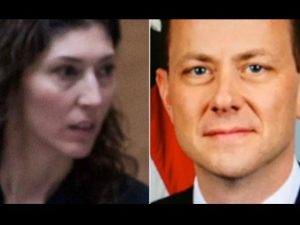 Deep-State-Peter-Strzok-Lisa-Page