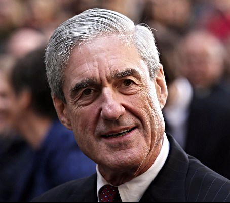 Deep-State-Robert-Mueller