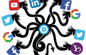 Deep-State-Social-Media-Hydra