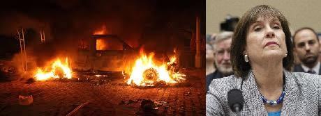 Benghazi-Attack-Lois-Lerner-CNN-WT