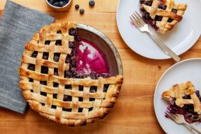 Blueberry-Lattice-Pie-Cross-NYT