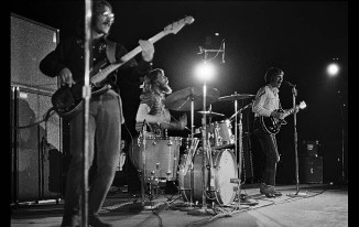 creedence-clearwater-revival-latimes