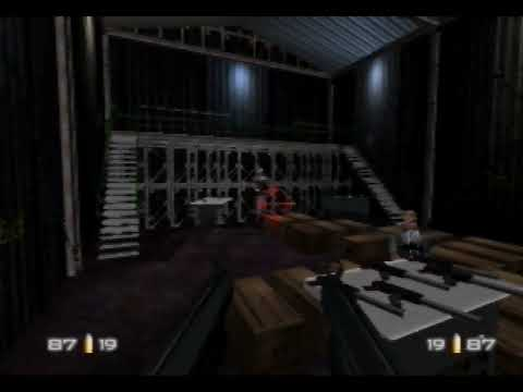 guns-goldeneye-n64