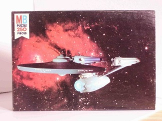 Star_Trek_Puzzle_TMP_Enterprise_1-Fordo's-Models