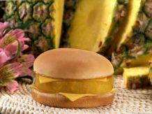 USAToday_Hula-Burger-Nothing-Burger