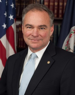 1200px-Tim_Kaine,_official_113th_Congress_photo_portrait-wikimedia