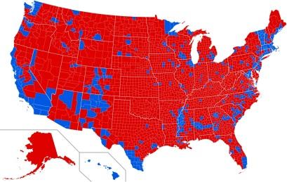 2016-electoral-map-medium