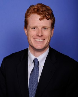 800px-Joe_Kennedy_III,_115th_official_photo