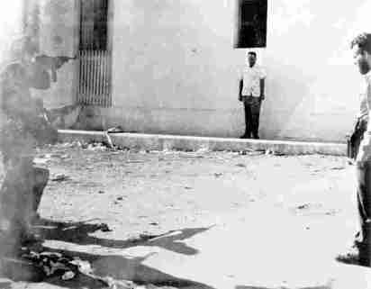 cuban-firing-squad-the-real-cuba