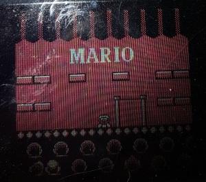 Donkey-Kong-Mario