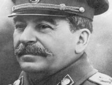 gun-contol-joseph-stalin